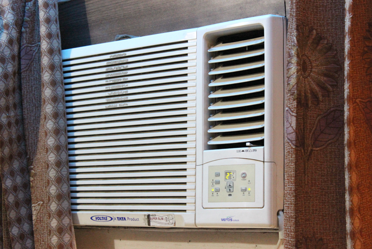 Windows air conditioner for 12 inch high window air conditioner